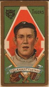 200px-Jim_Delahanty_baseball_card